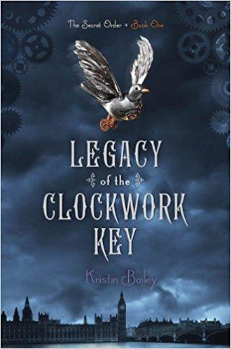 Legacy Clockwork Key.jpg