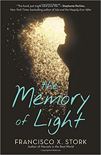 Memory of Light.jpg