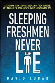 Sleeping Freshmen.jpg