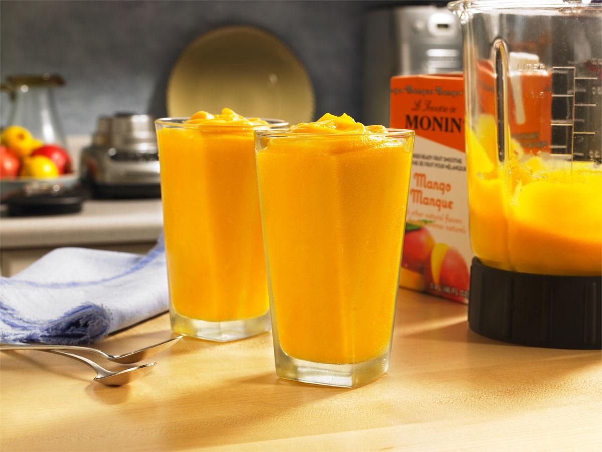 Mango Smoothie V1.jpg