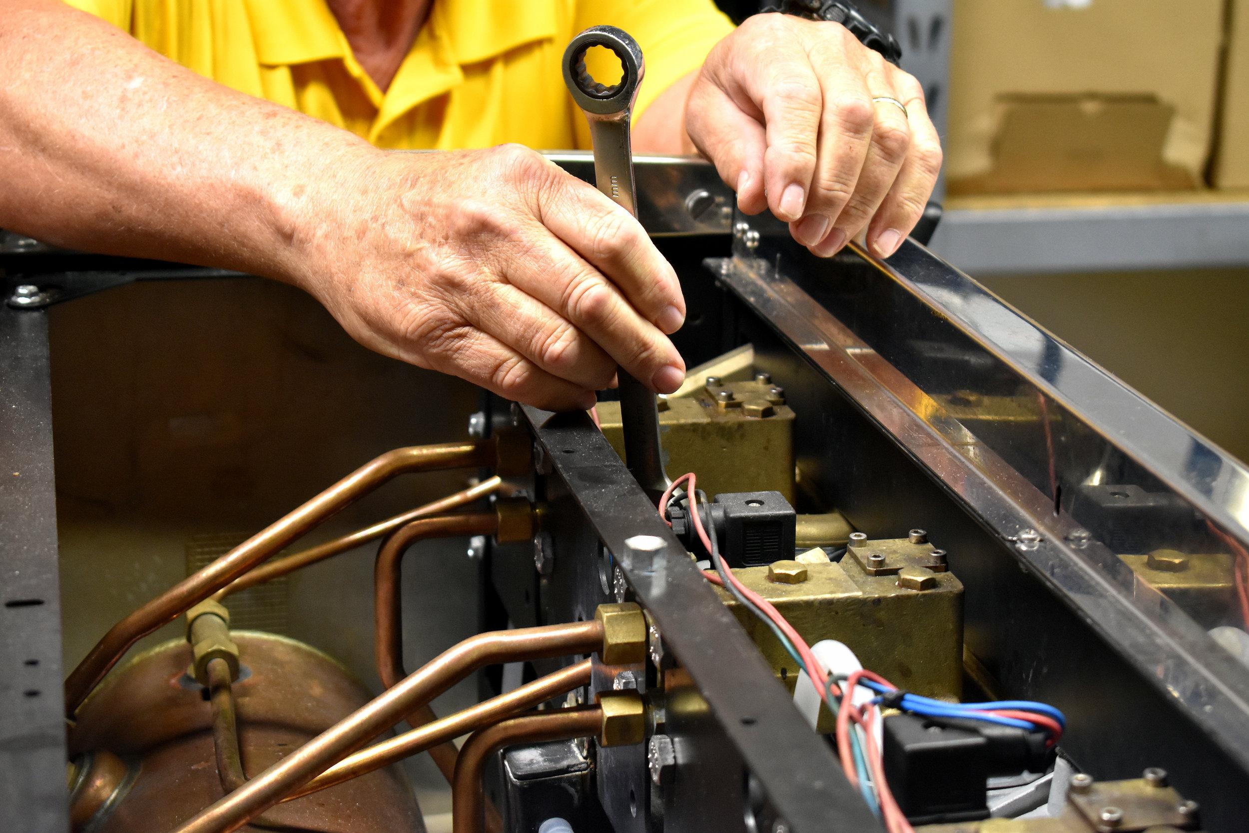 Service and Repair.jpg