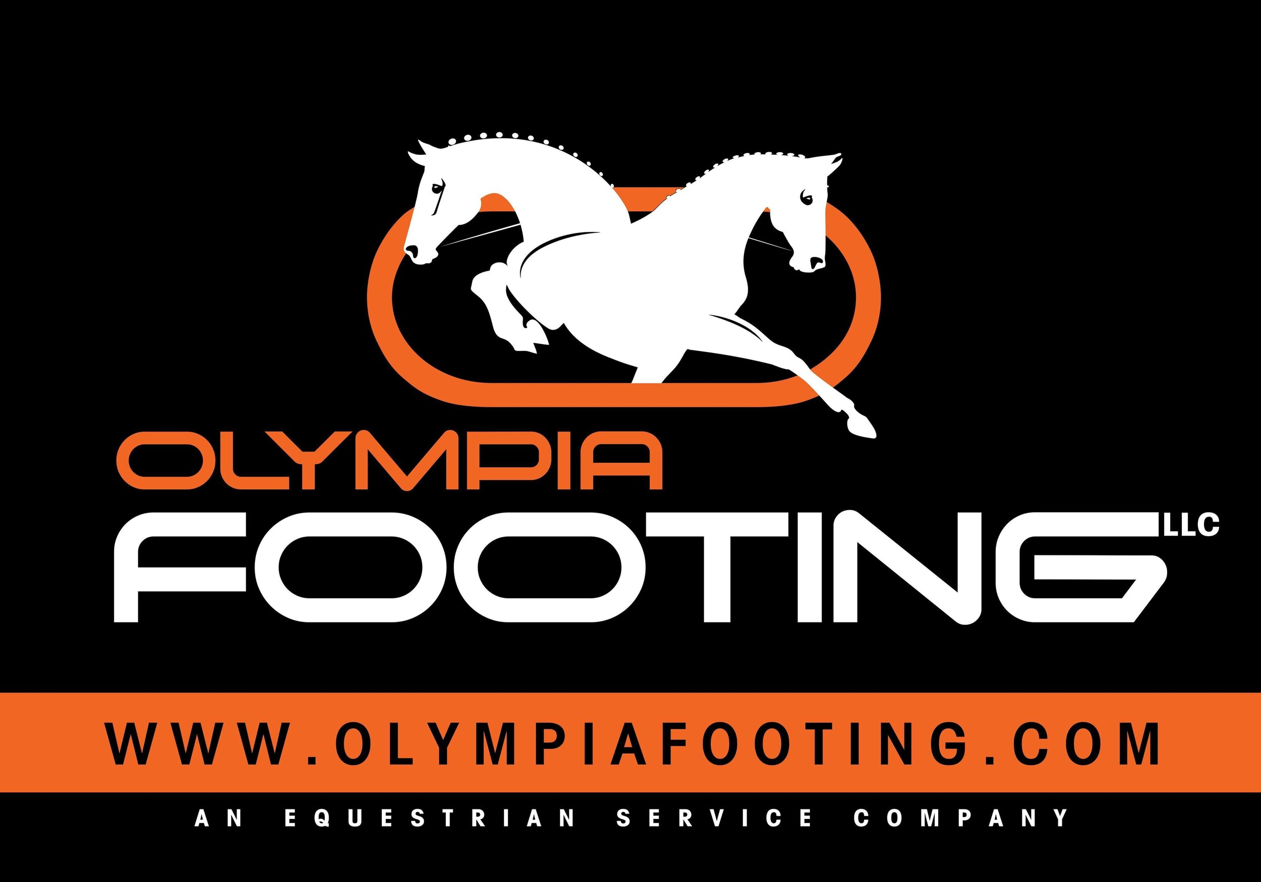 Olympia Footing