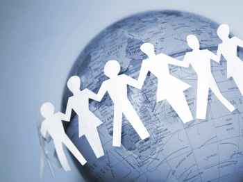 iStock community globe thmb.jpg