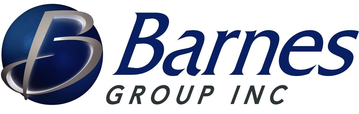 BarnesLogo3D_CMYK.jpg