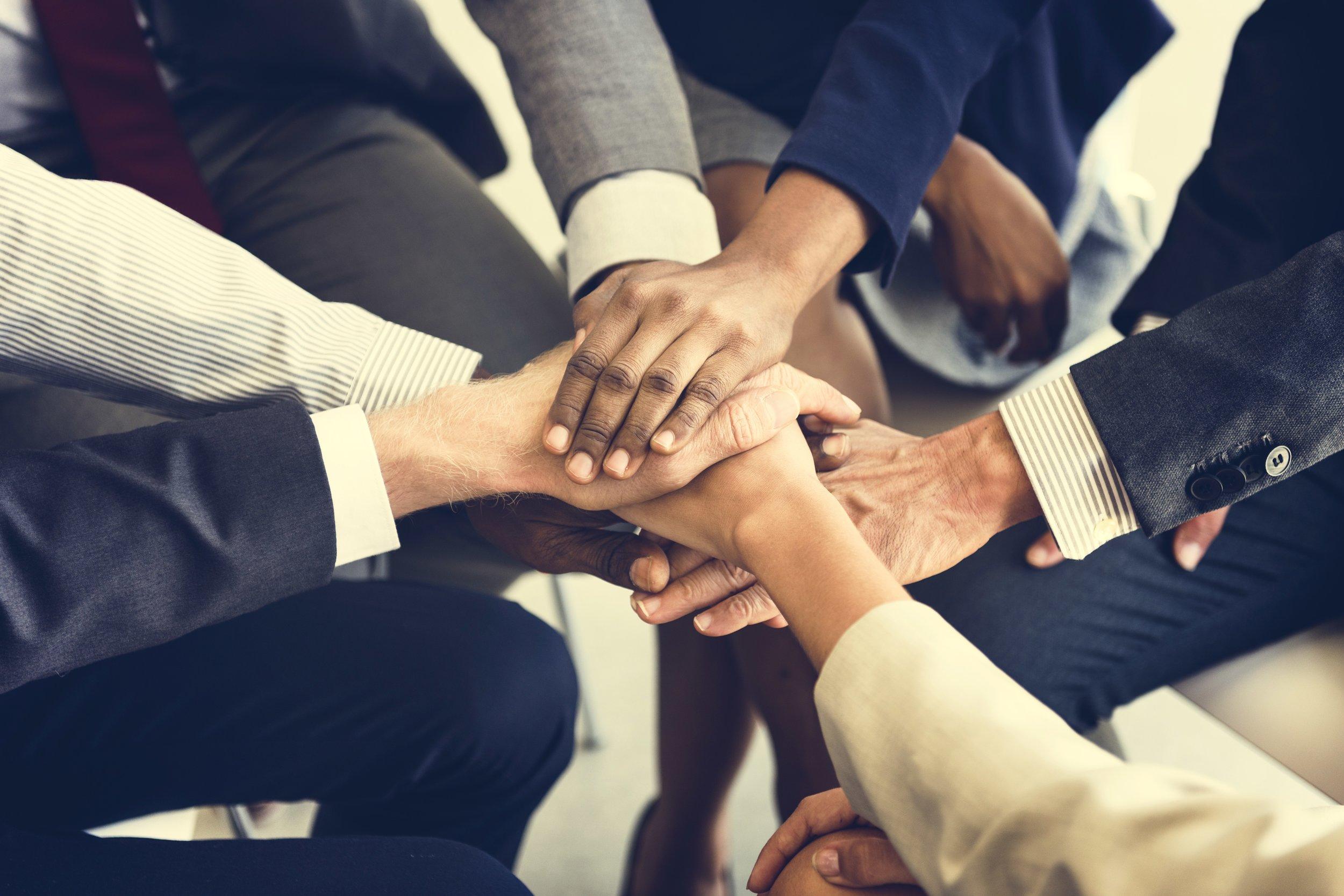 business-team-stack-hands-support-concept-PZMFPTE.jpg