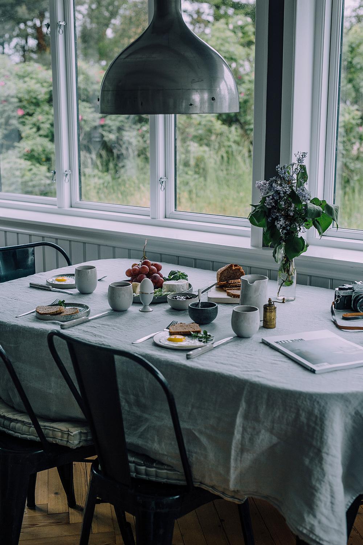 Vacation_Denmark_03.jpg