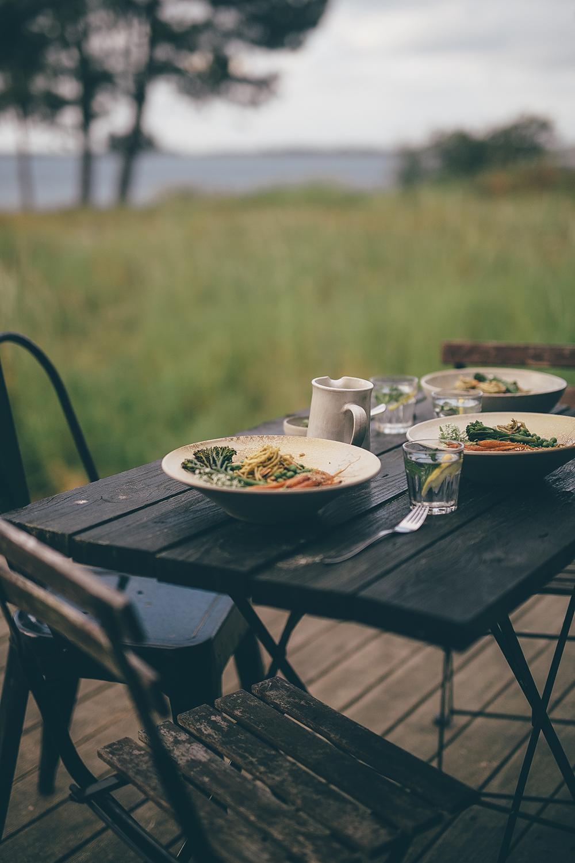 Vacation_Denmark_006.jpg