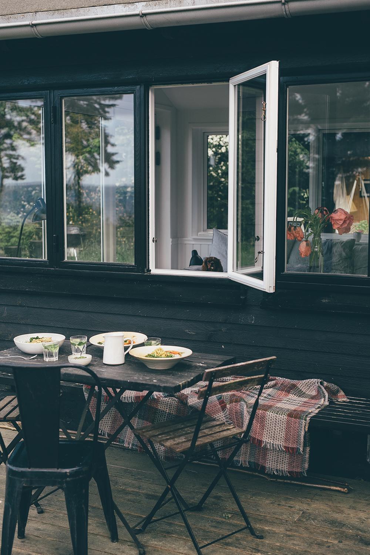 Vacation_Denmark_007.jpg