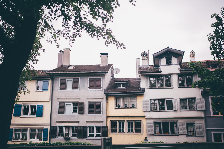 Zürich_City_02.jpg