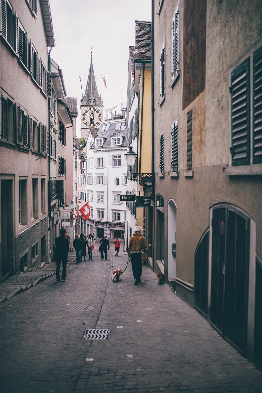 Zurich_city_014.jpg