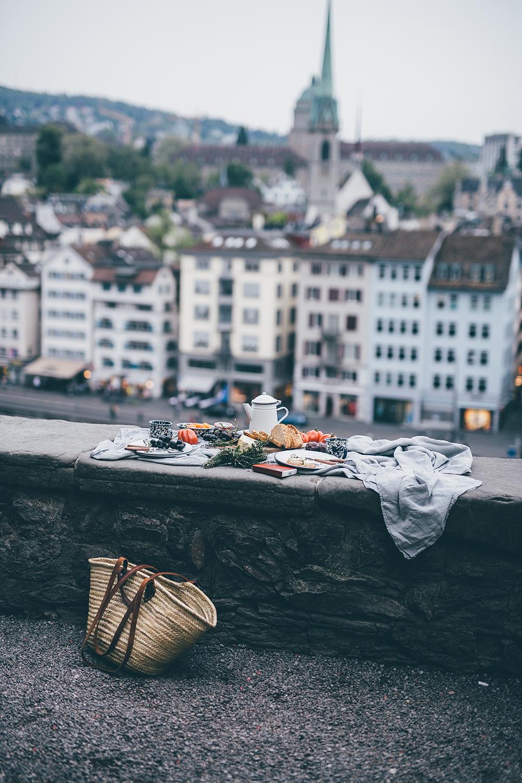 Zurich_city_021.jpg