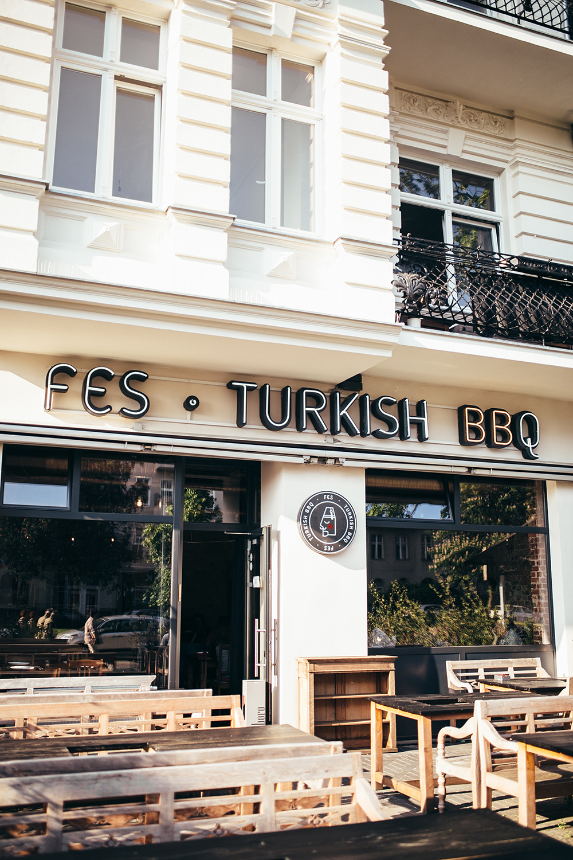 Restaurant_Turkish_Food_03.jpg