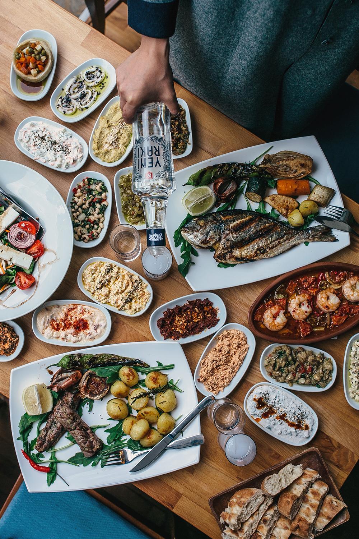 Restaurant_Turkish_Food_14.jpg