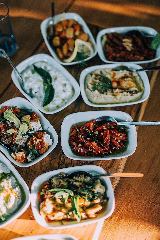 Restaurant_Turkish_Food_16.jpg