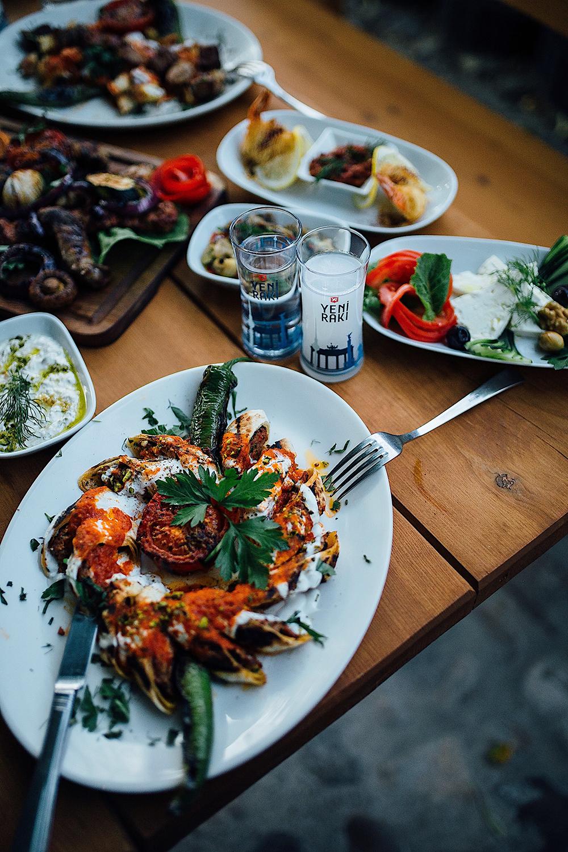 Restaurant_Turkish_Food_18.jpg