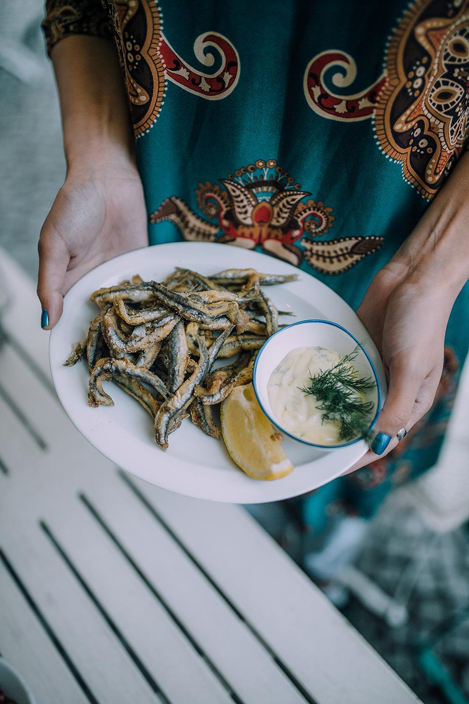 Restaurant_Turkish_Food_023.jpg