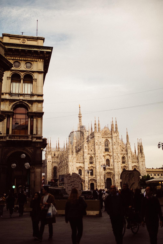 Barilla_Pasta_003.jpg