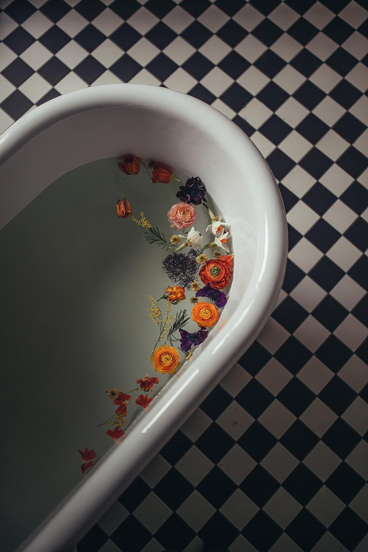 Citrus_Bath_Portrait_002.jpg