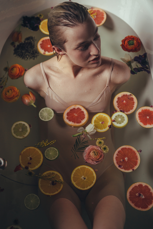 Citrus_Bath_Portrait_003.jpg