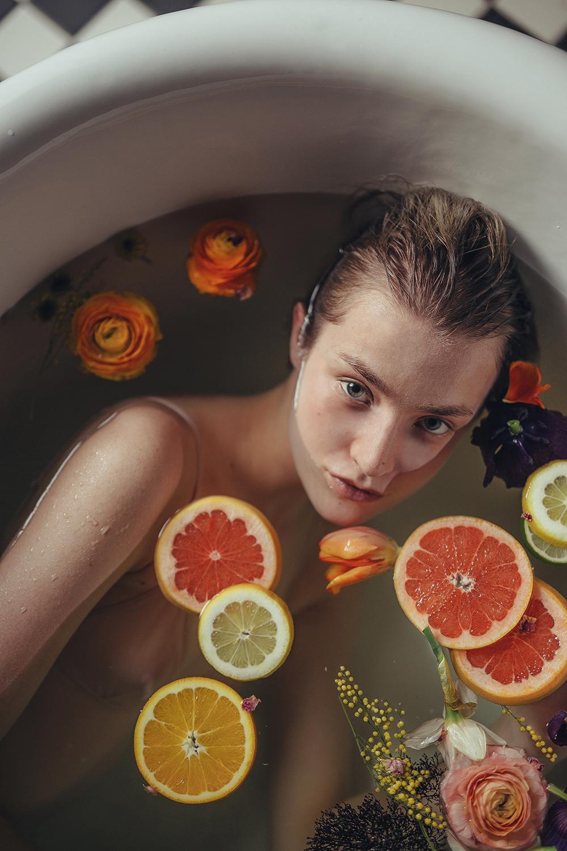 Citrus_Bath_Portrait_006.jpg