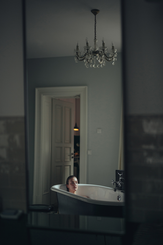 Citrus_Bath_Portrait_012.jpg