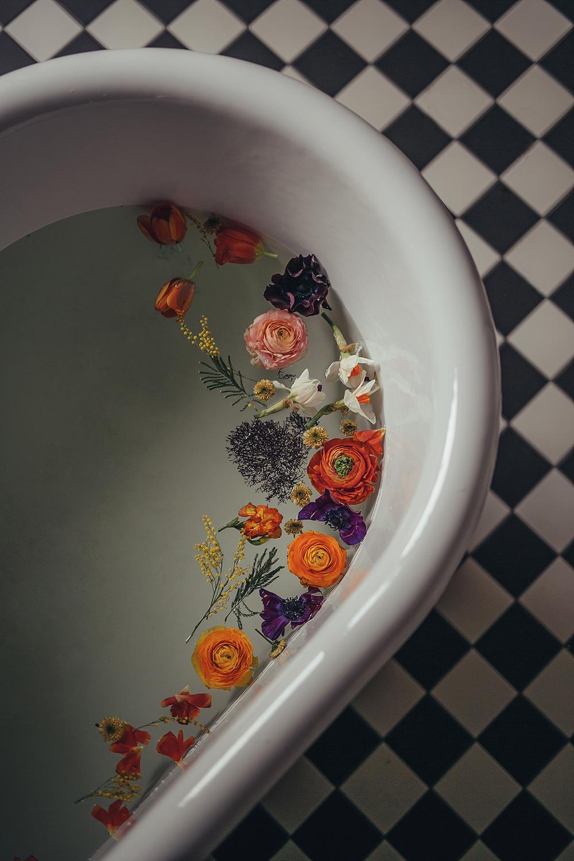 Citrus_Bath_Portrait_013.jpg