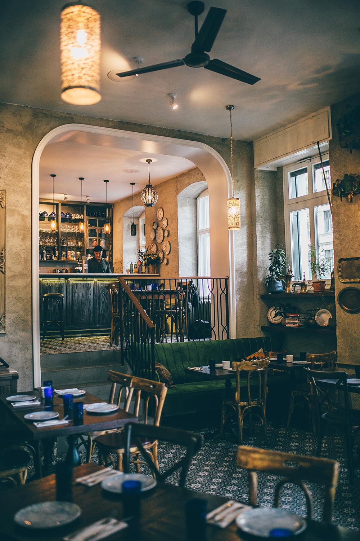 simsim_restaurant_berlin_03.jpg