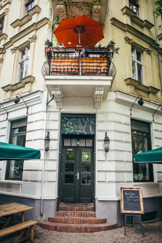 simsim_restaurant_berlin_02.jpg