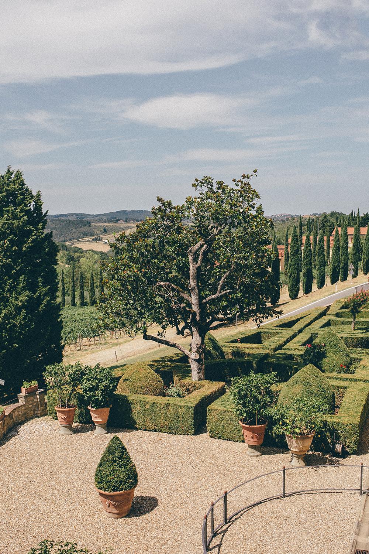 trip_to_tuscany_ruffino_02.jpg