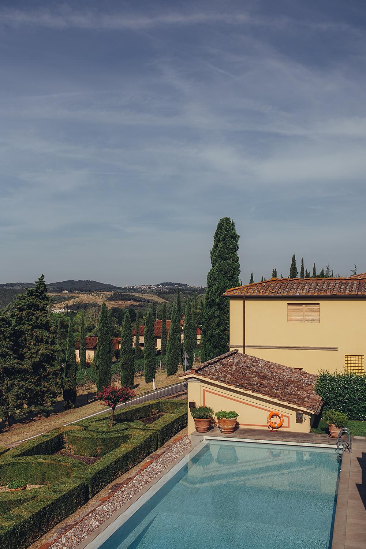 trip_to_tuscany_ruffino_03.jpg