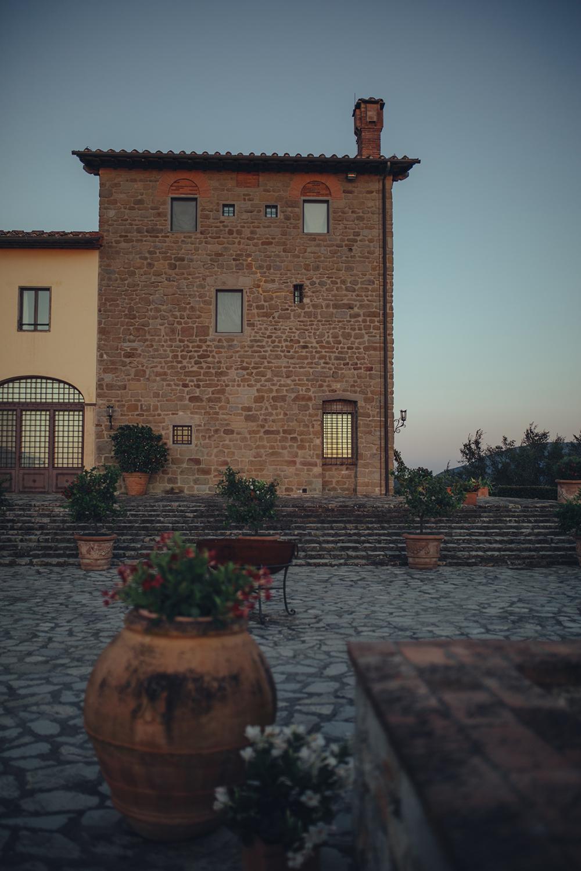 trip_to_tuscany_ruffino_06.jpg