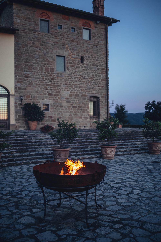 trip_to_tuscany_ruffino_09.jpg
