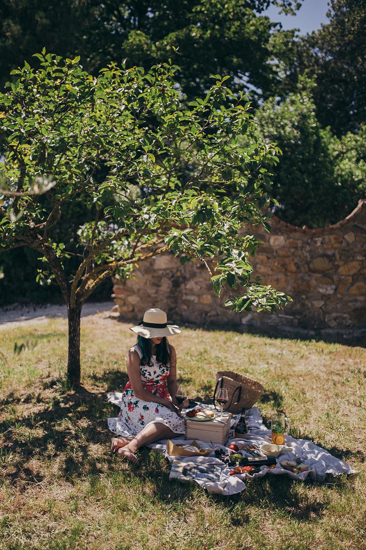 trip_to_tuscany_ruffino_13.jpg