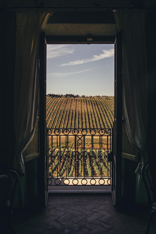 trip_to_tuscany_ruffino_14.jpg