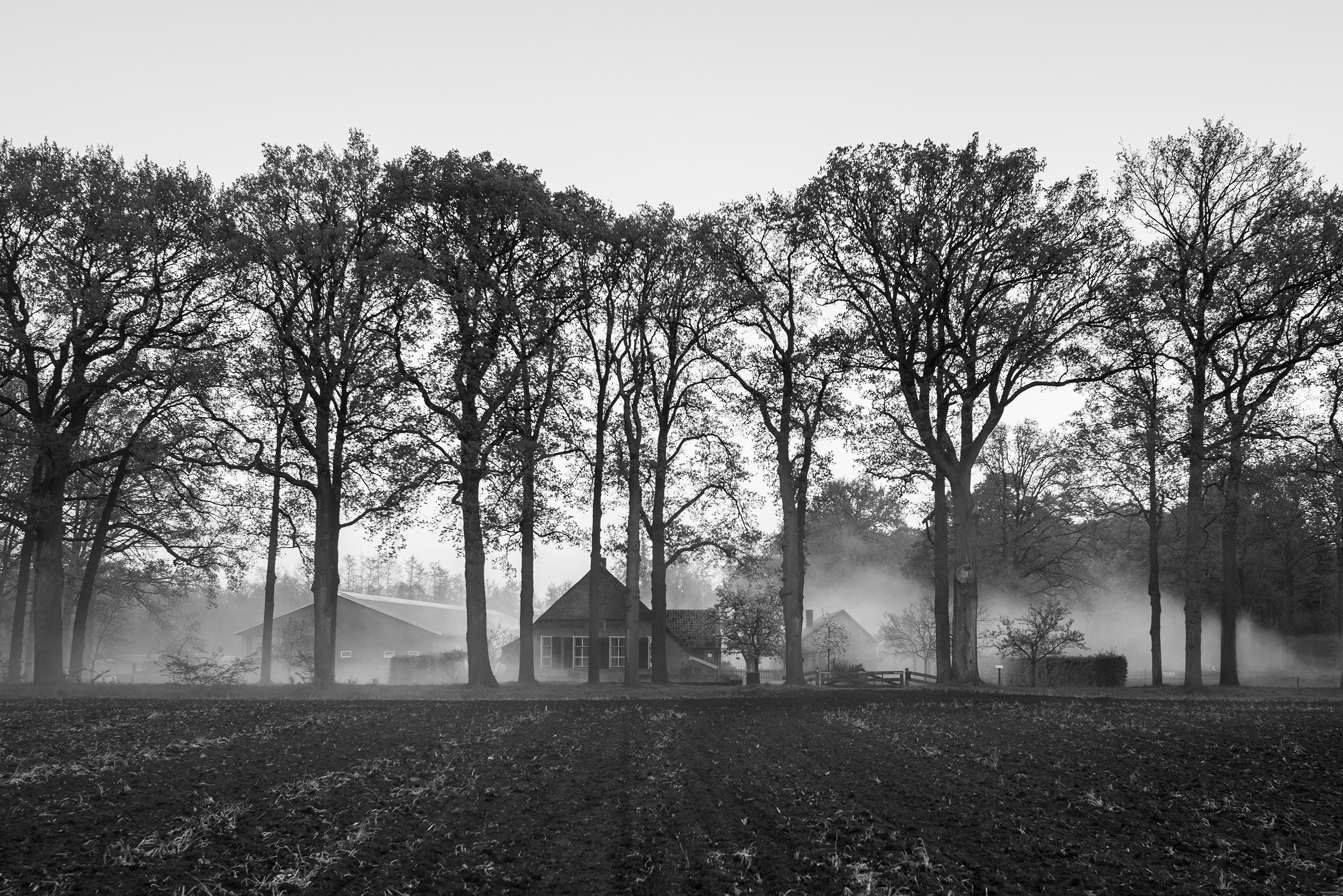 StijnHoekstra_Vodafone_IOT_Farmer-4.jpg