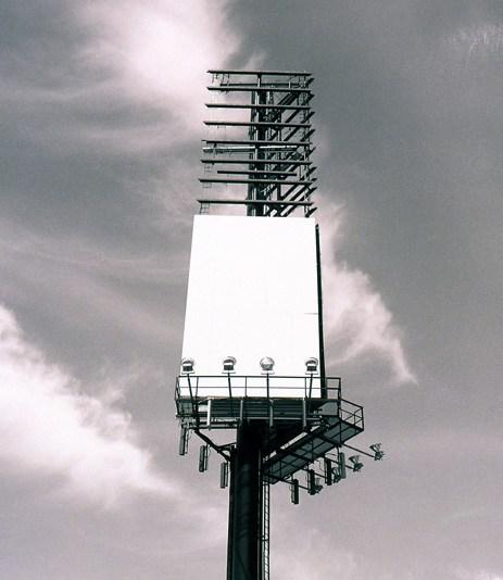 half-tower.jpg