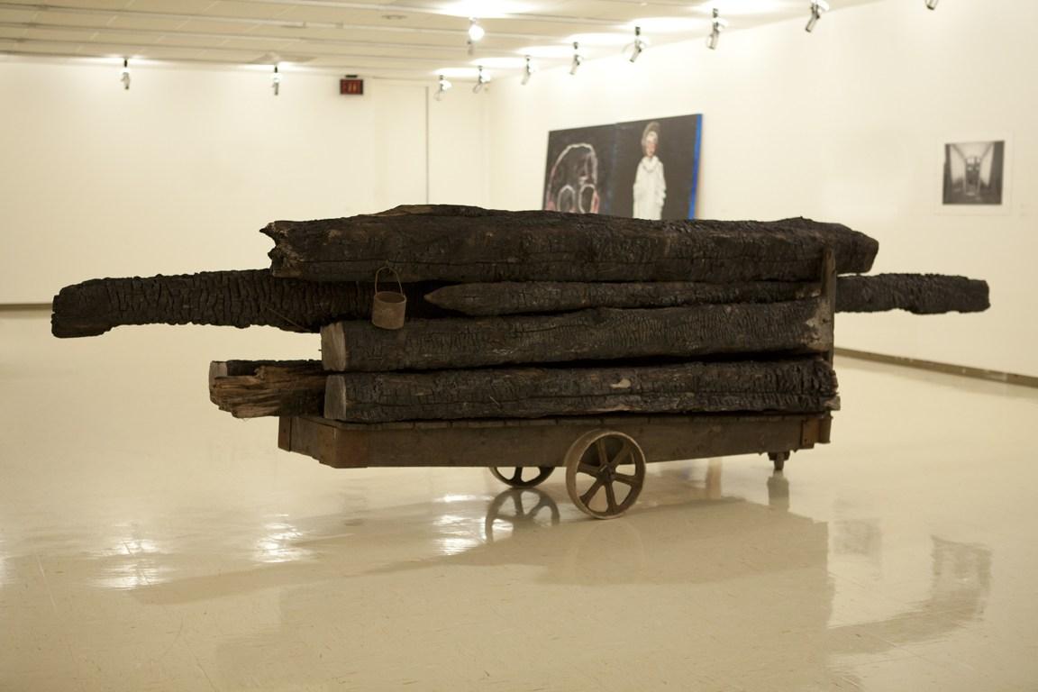 flames-05-black-cart.jpg