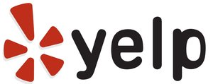 9d1b903a5b41944e8644748a5e4317b3_-yelp-logo-no-outline-color-yelp-logo-clipart_1668-744.jpg