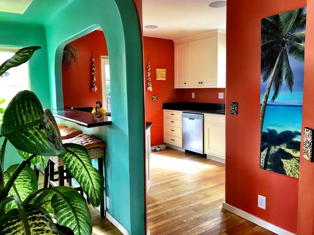 22d6c-kitchen4.jpg