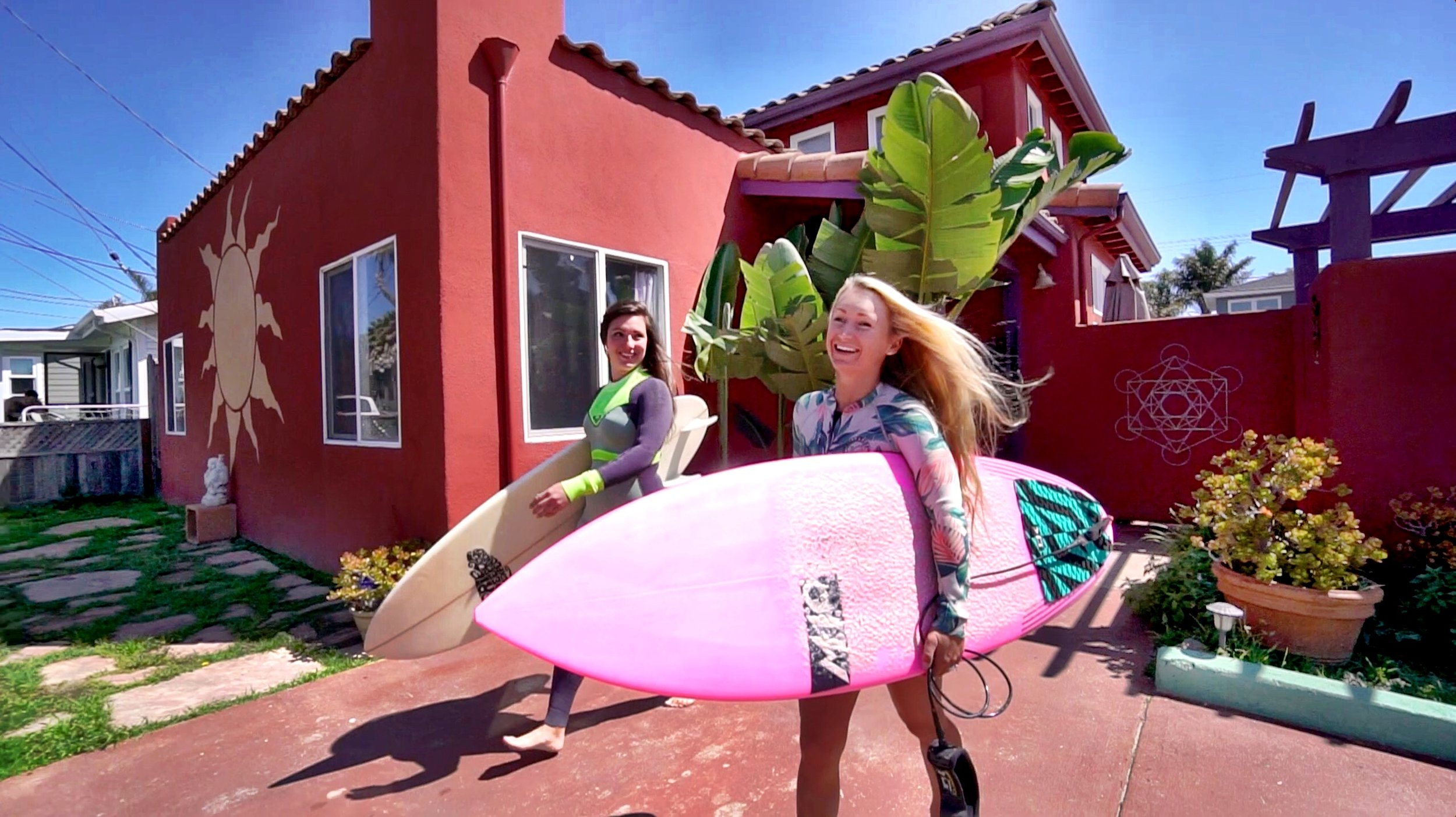 Girls with Surfboards.jpg
