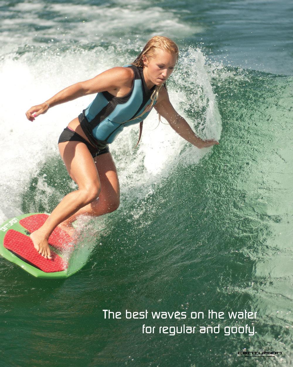 wakesurf-1.jpg