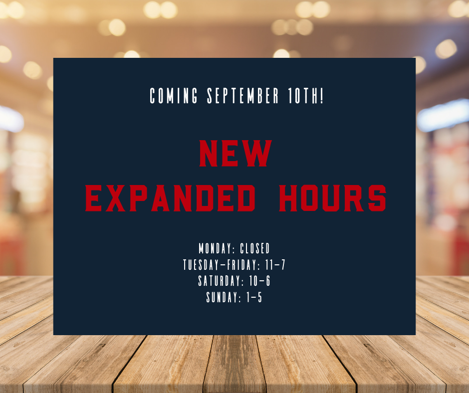 new expanded hours.png