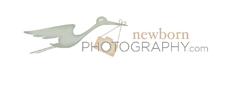 newbornphotography.com