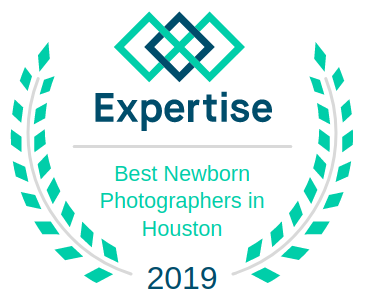Expertise Best Newborn Photographer Houston.png