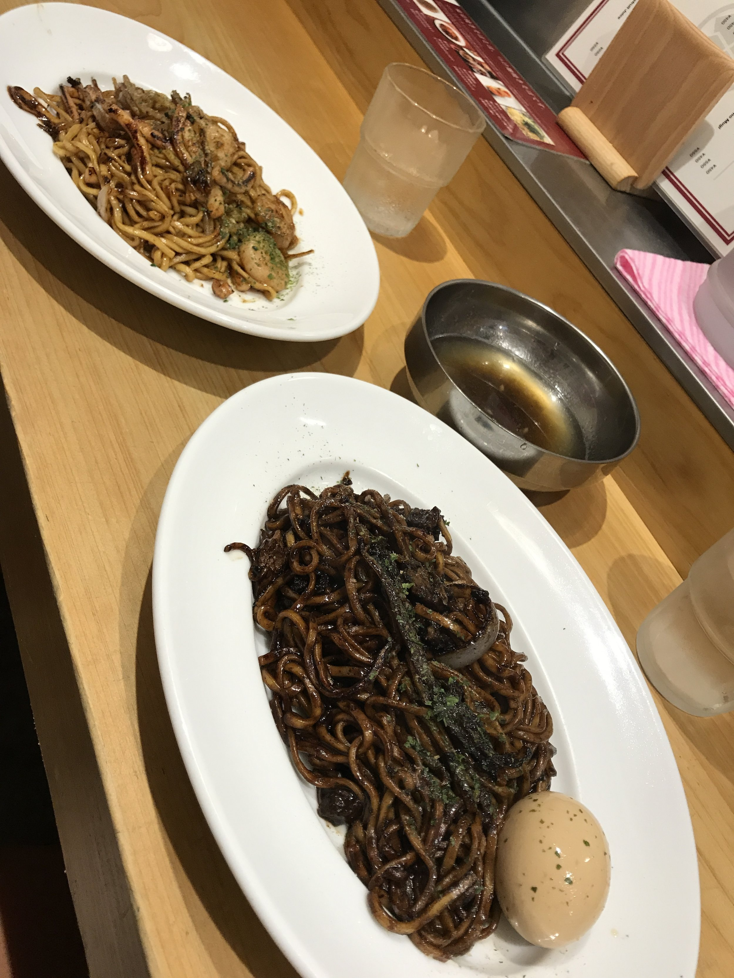 food noodles.JPG