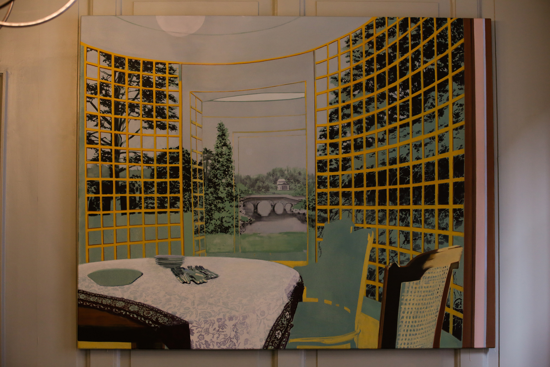 YM Lloyds photo Cristina Schek  (1).jpg