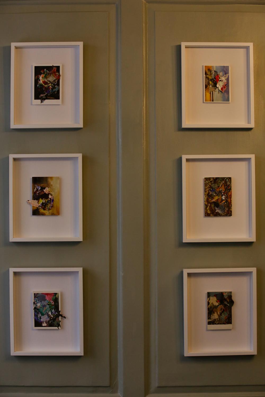 YM Lloyds photo Cristina Schek  (17).jpg