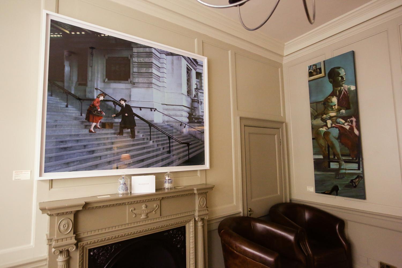 YM Lloyds photo Cristina Schek  (52).jpg