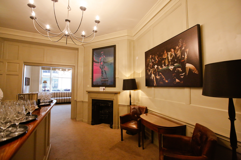 YM Lloyds photo Cristina Schek  (59).jpg