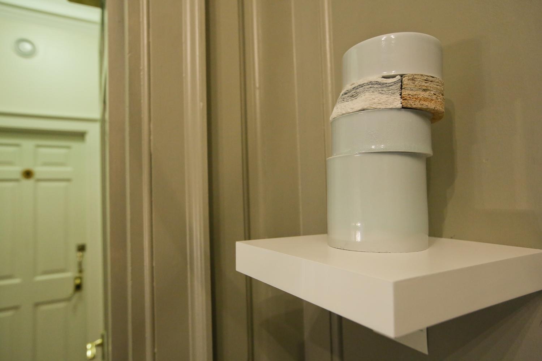 YM Lloyds photo Cristina Schek  (194).jpg